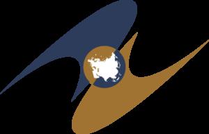 ЕАЭС логотип