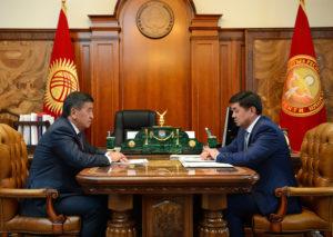 Жээнбеков Абылгазиев (1)
