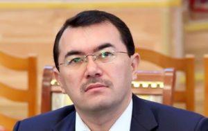 Кылычбек Султан