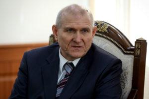Николай Удовиченко (2)